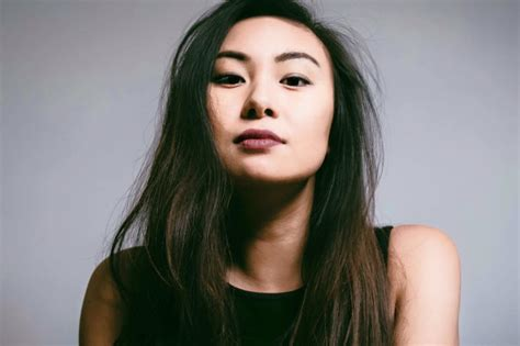 Lucy Guo - Fundraising (I Have Raised 4
