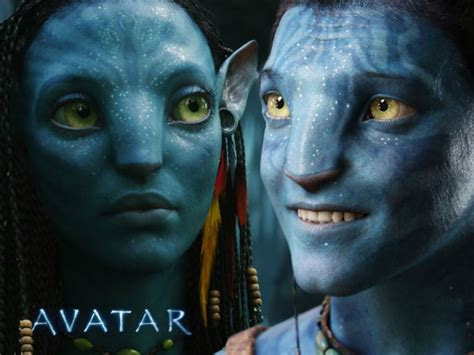 All Time Highest Grossing | Hollywood Movies | Avatar