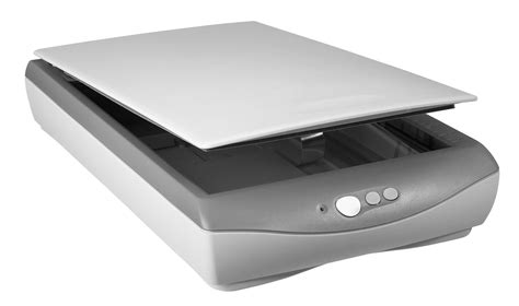 Slide Scanner Comparison and Reviews - Tech Spirited