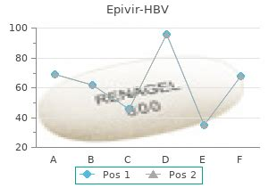 Cheap Epivir-HBV 150 mg overnight delivery