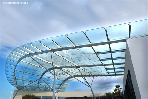 Home - Leader In Architectural Glass Systems - Sadev USA