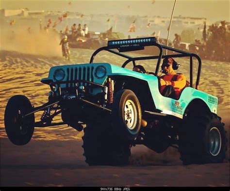 sand dune jeep pics ( anything with paddle tires please