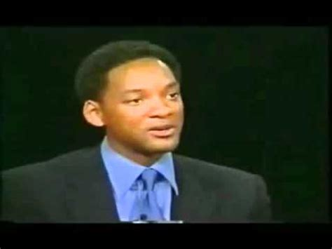 Is will Smith claiming to be a Jehovah's Witness? - YouTube