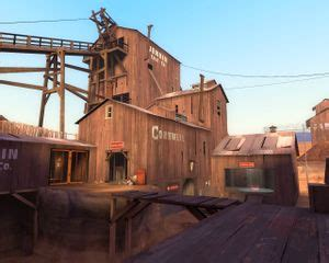 Dustbowl - Official TF2 Wiki | Official Team Fortress Wiki