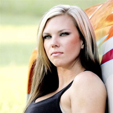 1000+ images about Kayla Morton Street Outlaws on