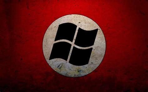nazi, history, anarchy, artistic, hd horror wallpapers