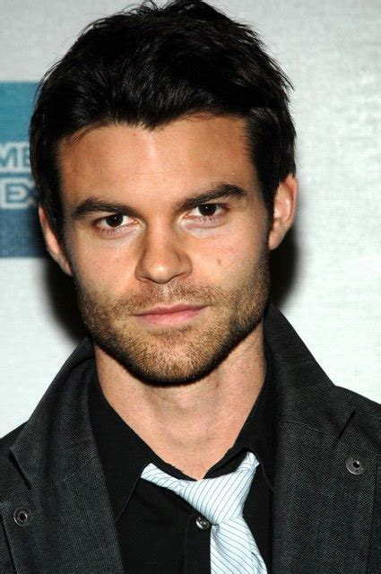 Daniel Gillies Age, Weight, Height, Measurements