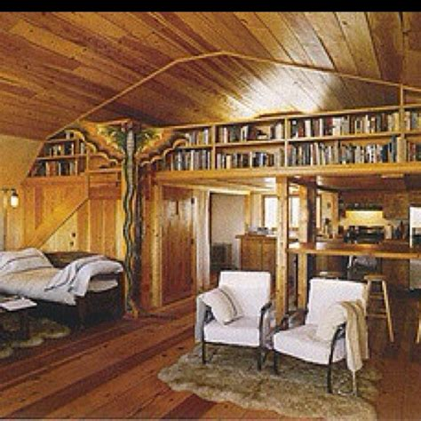 quonset hut houses - Google Search | living small