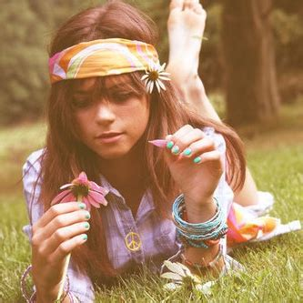 8tracks radio   The summer of '69 (14 songs)   free and