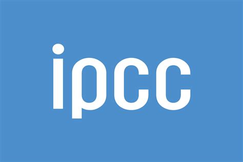IPCC Fifth Assessment Synthesis Report — IPCC