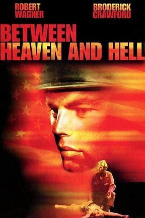 Watch Between Heaven and Hell Online | Stream Full Movie