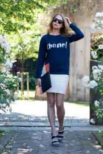 Sweater Mania: How to style it | The Ugly Truth of V