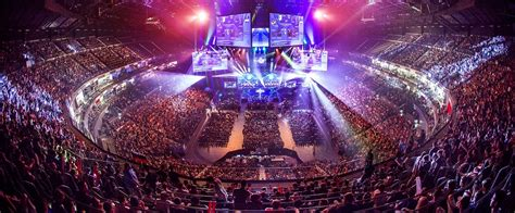 ESL One Cologne 2018 preview: Complete guide to Group A