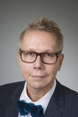 Jussi Jokinen - Karolinska Institutet
