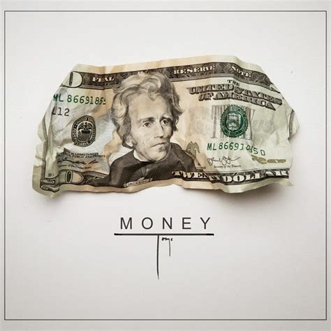 Join Us on Eurovision: New Single: Listen to 'Money' from