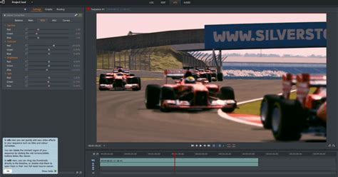 Best Video Editing Software 2020: Adobe, Final Cut and More