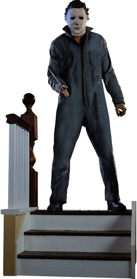 Michael Myers Png & Free Michael Myers
