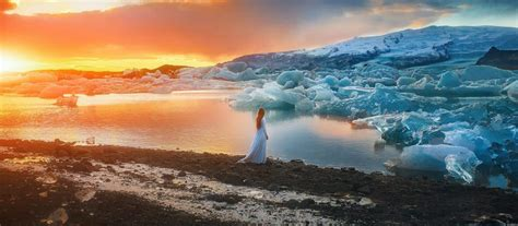 Don't Go Out To Eat: 7 Tips for Visiting Iceland on a