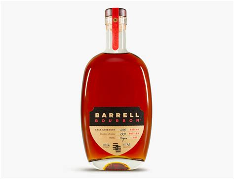 These Are the Best Bourbon Whiskeys of the Year, According