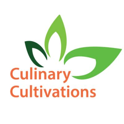 American Culinary Federation Greater Grand Rapids - Home