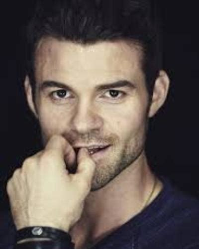 Learn about Daniel Gillies' lovely wife, his parenthood