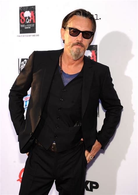 43 best images about Tommy Flanagan on Pinterest | Cool