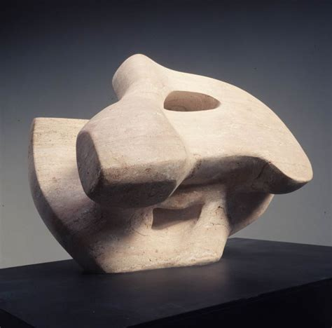 Henry Moore works in public - Collections - Henry Moore