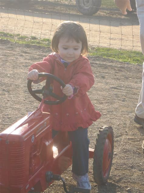 Shaelyn's latest: Westview Orchards & Cider Mill