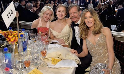 What Crime Is 'Desperate Housewives' Star Felicity Huffman