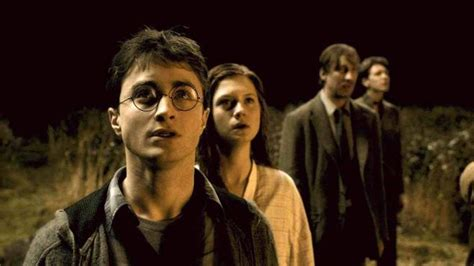 Double Feature: Harry Potter Teil 5 und Teil 6 | Star