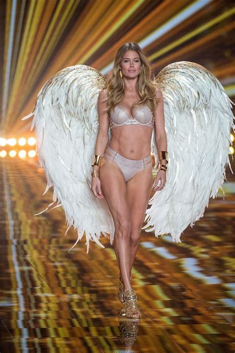 What It's Really Like to Make Wings for Victoria's Secret