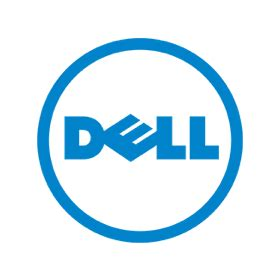 10 Best Dell Coupons, Promo Codes, Black Friday Deals 2019