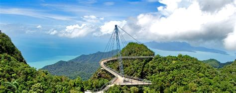(2020) 3d2n Best of Langkawi Tour Package - HolidayGoGoGo