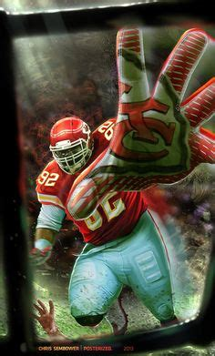 Kansas City Chiefs … | Chiefs | Kansa…