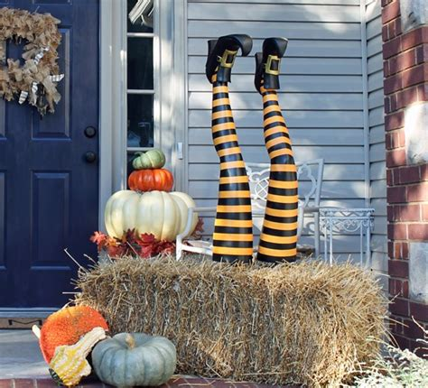 Halloween Decorations for 2017: All You Need To Get Your
