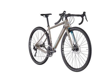 Norco Bicycles Search XR A2 warm grey | bikester-se