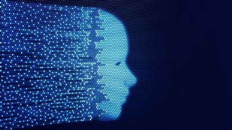 Artificial intelligence program ConceptNet matches 4-year