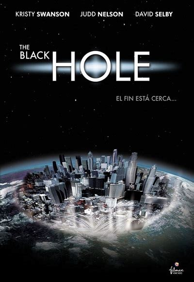 The Black Hole (2006) (In Hindi) Full Movie Watch Online