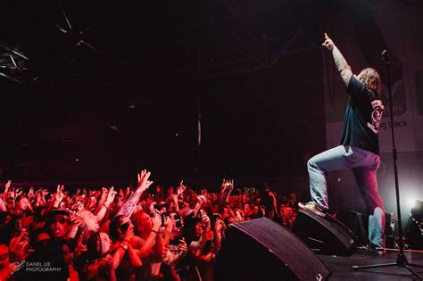 Concert Review - Post Malone, Auckland New Zealand, 2018