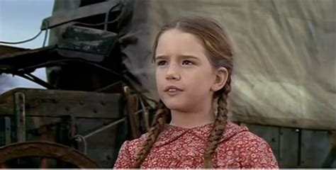 'Little House on the Prairie' actress to speak at the ICPL