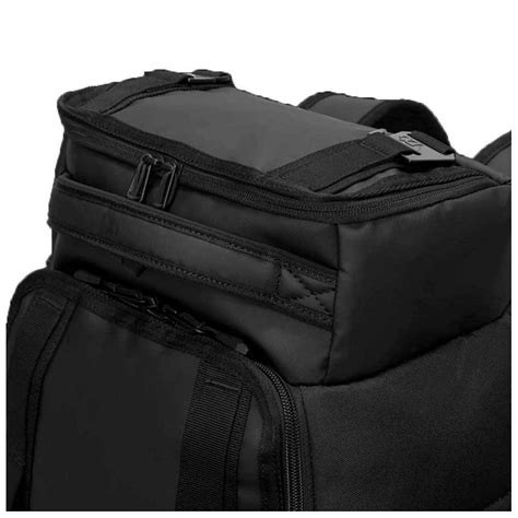 Douchebags The Hugger Eva 30L Black buy and offers on Snowinn