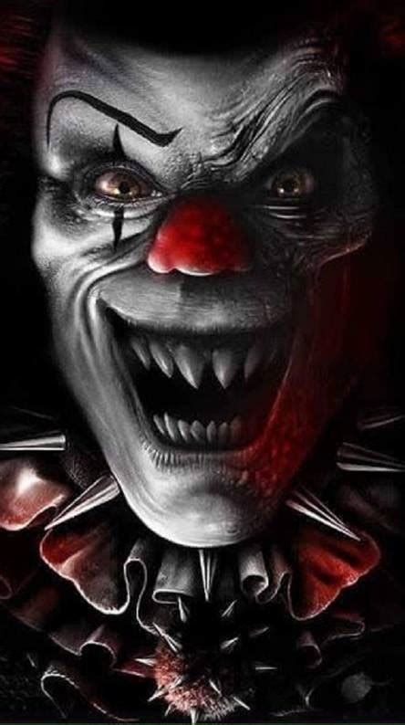 Scary Ringtones and Wallpapers - Free by ZEDGE™