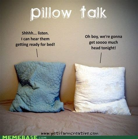 What Does pillow talk Mean? | Slang by Dictionary