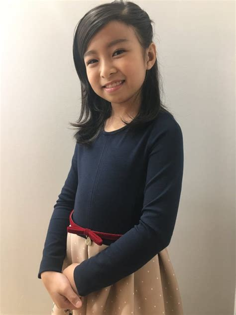 Celine Tam Age Height, Mother, Father, Family, Nationality