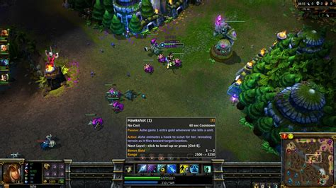 Can Dota 2 compete with League of Legends?   Button