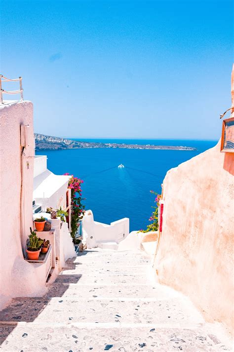 100+ Beautiful Greece Pictures | Download Free Images on