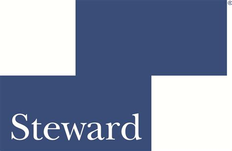 steward | Massachusetts Society of Radiologic Technologists