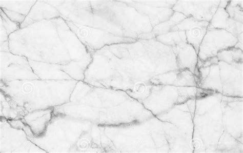 15+ Marble Patterns - PSD, PNG, Vector EPS Format Download