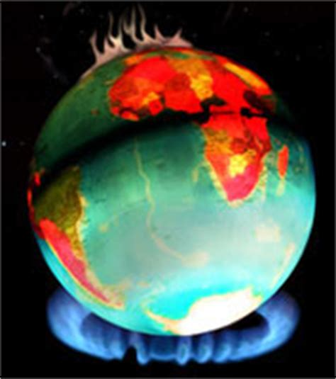 IPCC Working Group II – Impacts, Adaptation, and