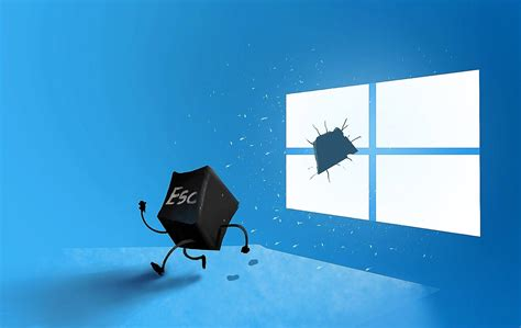 Get Rid of Windows 10 Ads, Office Offers and Other